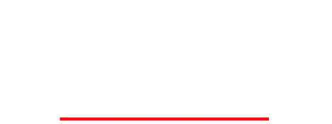 Legends Powersports