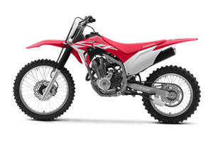 Click to view Dirt Bikes