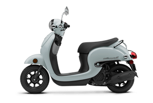 Click to view Scooters